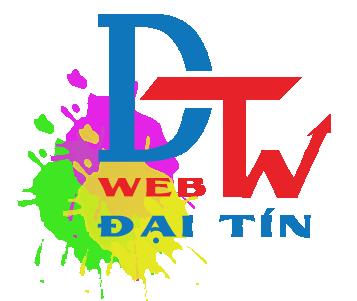 Demo website bán ô dù của WEB ĐẠI TÍN